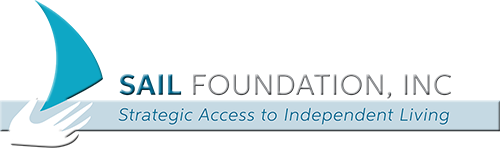 Sail Foundation New York Logo