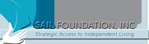 Sail Foundation New York Logo