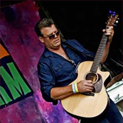 Sean O'Flynn