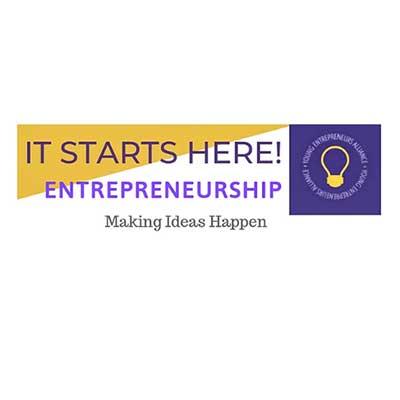 young entrepreneurs alliance